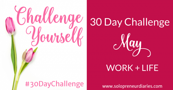 30-Day-Challenge-May-wide