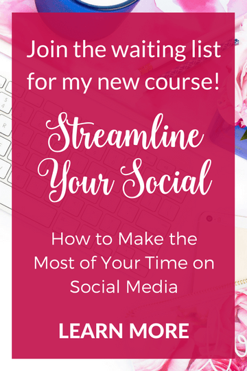 Streamline Your Social waiting list