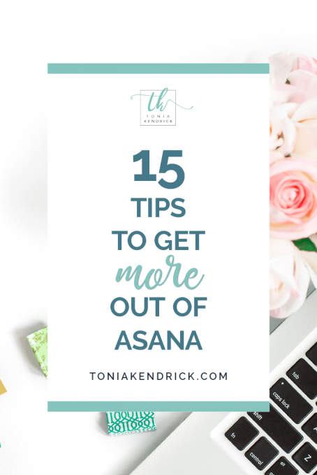 15 tips and tricks to get more out of asana - featured image